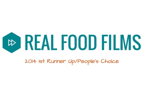 Real Food Media Project