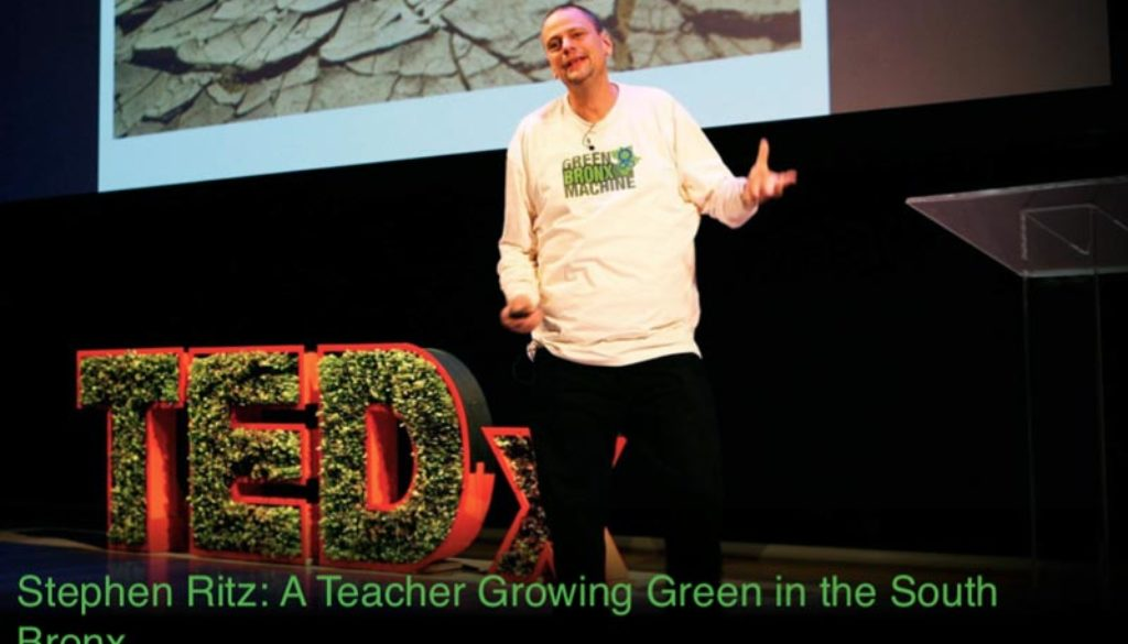 Stephen-TEDx-Manhattan-Screenshot