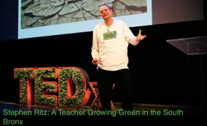 Stephen-TEDx-Manhattan-Screenshot