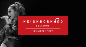 2015-02-State_Farm-J_Lo-Neighborhood_Sessions