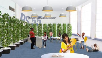 2015-03-National_Health_Wellness_Rendering_small