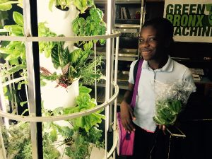 2015-03-Omar_with_Tower_Gardens