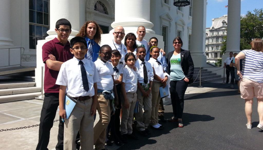 Hyde-Leadership-Charter-School-15-web