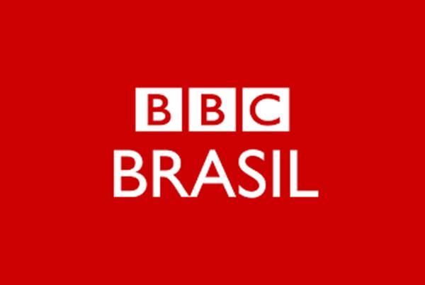 BBC-Brazil-Logo
