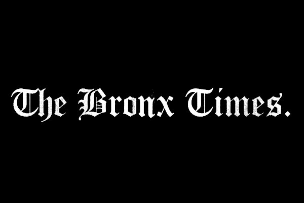 The Bronx Times Logo