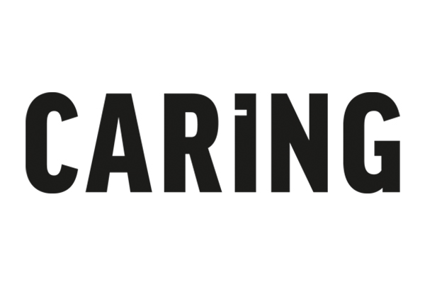 Caring Magazine – Greening Education