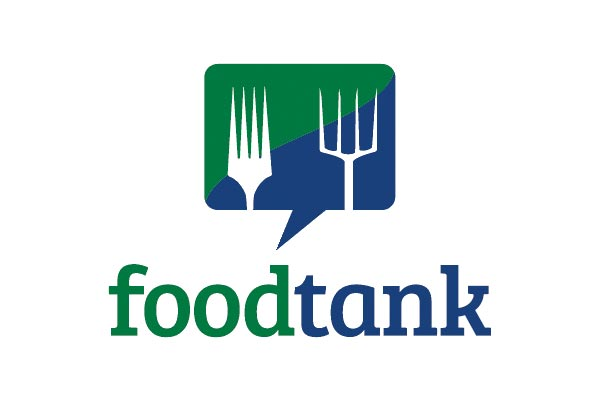 Food Tank – Ten Questions with Stephen Ritz, Founder of the Green Bronx Machine