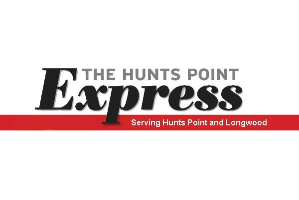 Hunts Point Express – Hyde kids giddy over visit to White House