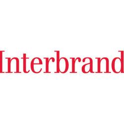 Interband Logo