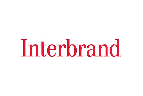 Interbrand