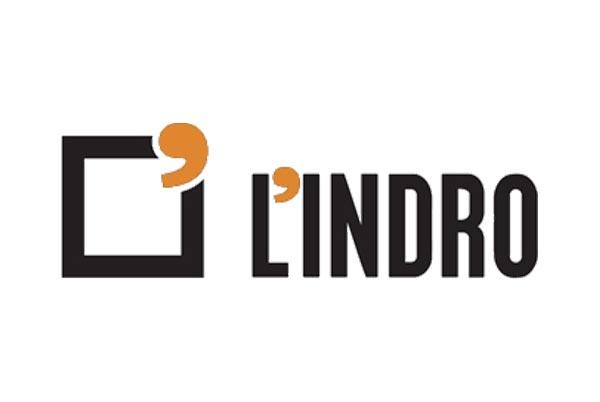 Lindro-Logo