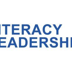 Literacy Leadership Logo