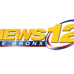 News12 Bronx Logo