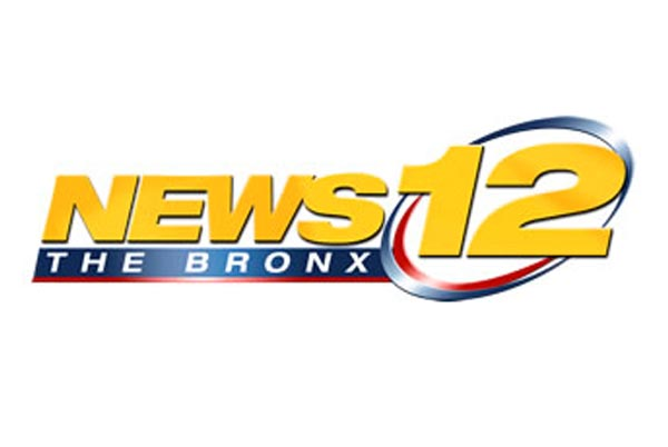 News 12 – Best of the Bronx: Green Bronx Machine at P.S. 55 makes video for Real Food Media contest