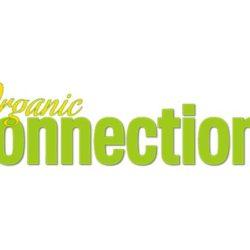 Organic Connections Logo