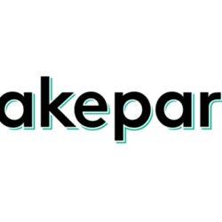 Take Part Logo