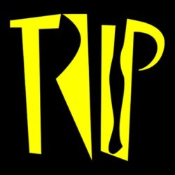 Trip-Magazine-Logo