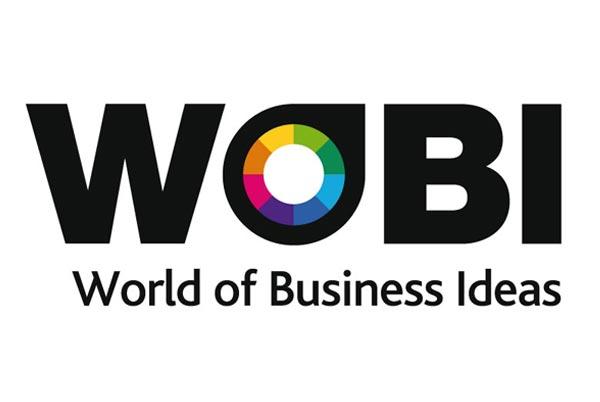 WOBI Logo
