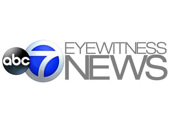 ABC News: Above and Beyond