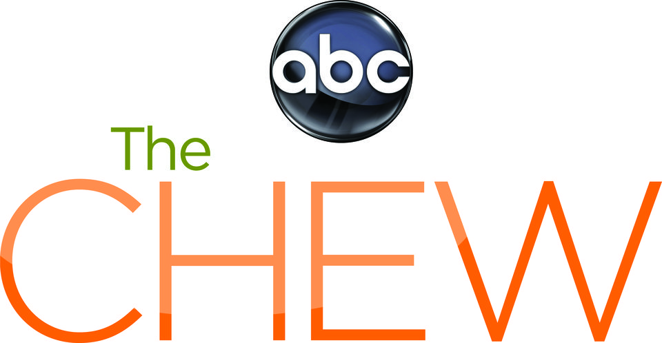 back to school with abc s the chew green bronx machine