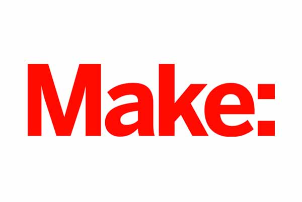 makezine-logo