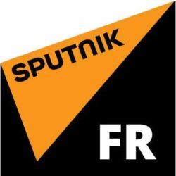 sputnik-france-logo