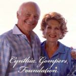Cynthia Gompers Foundation