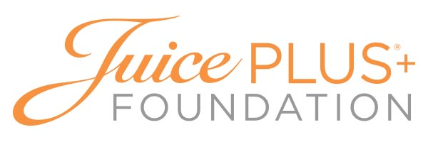 Juice Plus Foundation