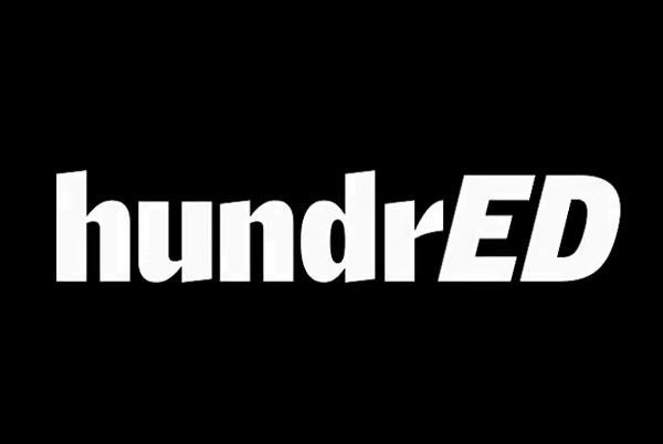 HundrED.org Logo