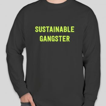 Sustainable-Gangster-Stephen-Ritz-Logo-T-Shirt-Front.jpg