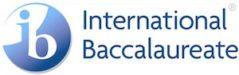 International-Baccalaureate-Logo