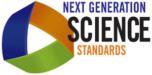 Next-Generation-Science-Standards-Logo