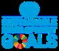 SDG-UN-Emblem-logo