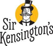 Sir-Kensingtons