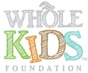 Whole-Kids-Foundation