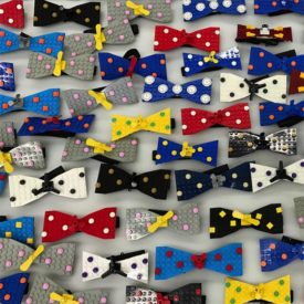 GBM-Bow-Ties-Product-Square