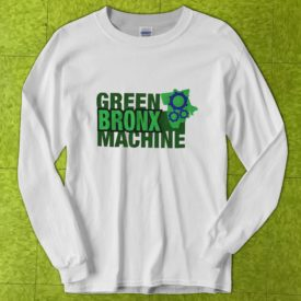 GBM-Tee_Long-Sleeve-Product-Square