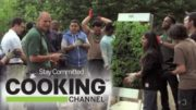 Cooking Channel Promo