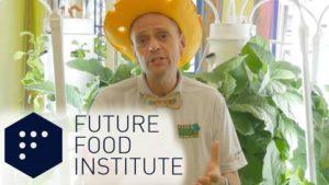video-thumb-future-food-institute-stephen-ritz-sustainable-education
