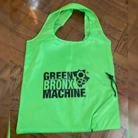 GBM-Logo-Grocery-Tote-Square