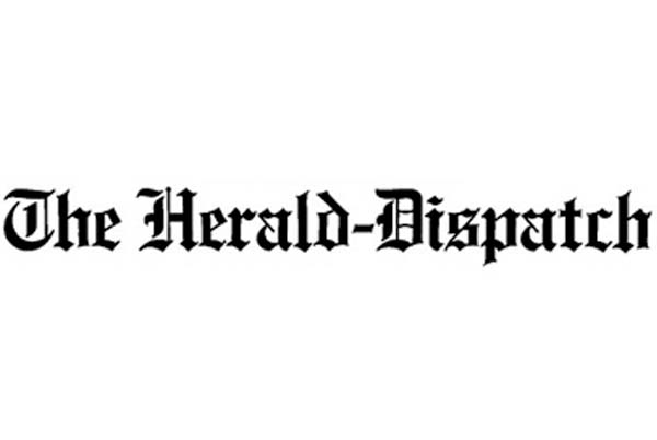 The Herald Dispatch – Stepping Stones introduces new agriculture program for tiny home village