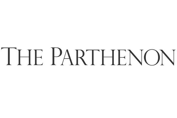 The Parthenon – Green Bronx Machine model to come to Huntington through local child welfare provider