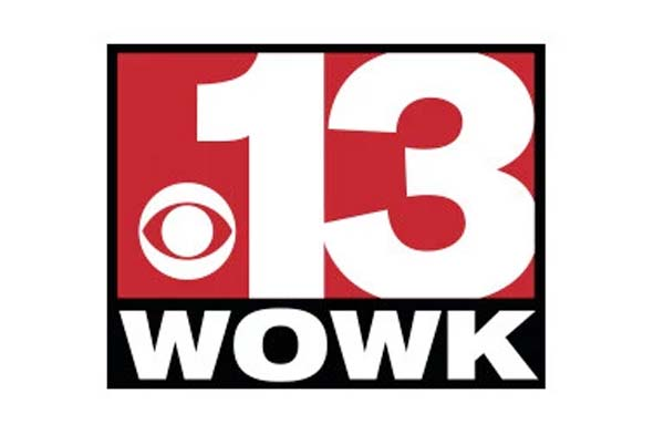 WOWK CBS-TV West Virginia