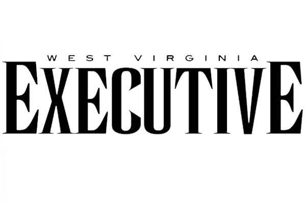 West-Virginia-Executive-logo