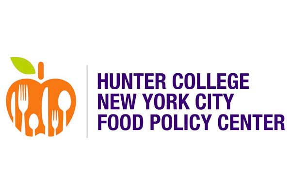 NYC-Food-Policy-Center
