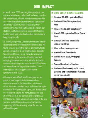 GBM-Impact-Report-2020-2