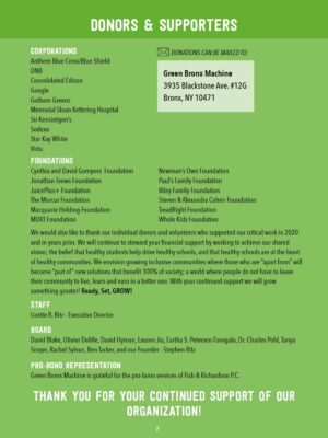 GBM-Impact-Report-2020-7