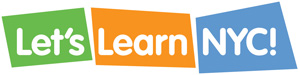 PBS-Lets-Learn-NYC-logo