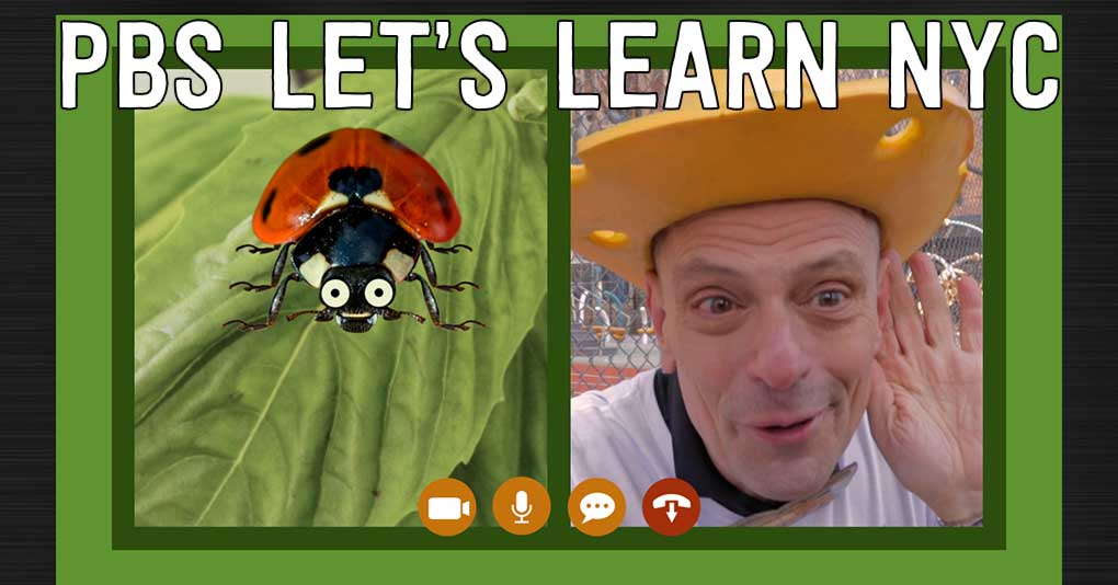 PBS-Lets-Learn-NYC-Ep1-Video-Chat